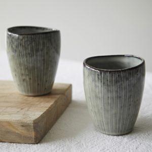 broste-copenhagen-nordic-sea-espresso-2
